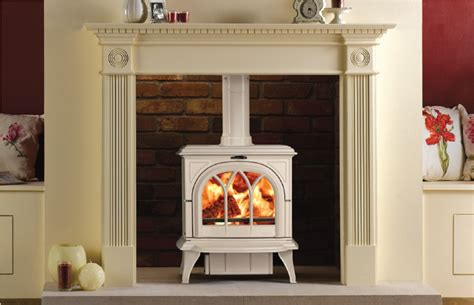 Focus Fireplace by Focus Fireplaces And Stoves York Fireplace Showroom