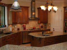 inside of kitchen cabinets kitchen 58 how to refinish cabinets with paint modern
