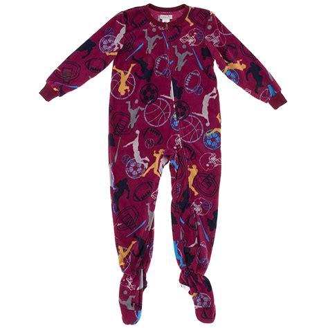 footie pajamas footie pajamas images