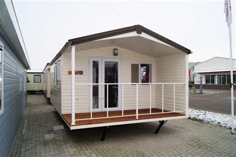 house verkaufen mobilheim kaufen sie bei gritter caravans in geesbrug