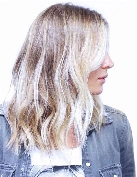tendencias cabello verano 2017 apexwallpaperscom tono pelo verano 2017 cut paste blog de moda