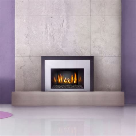 napoleon infrared series direct vent gas fireplace inserts