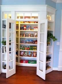 5 steps to organize the pantry home design garden