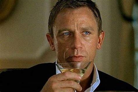 dry martini shaken not stirred dry martini shaken not stirred cracking the physics of
