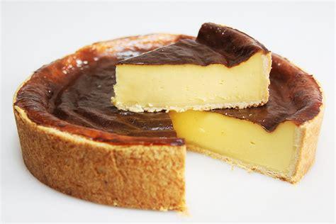 la cuisine de beranrd la cuisine de bernard flan parisien