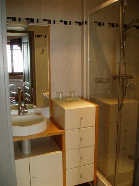 chambre d hote evian les bains location vacances chambre d h 244 tes sur la corniche 224