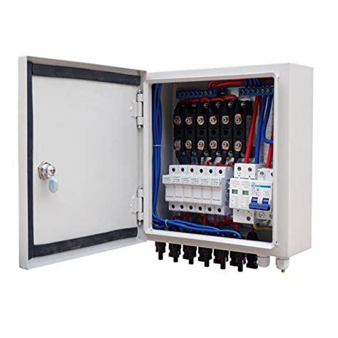 30 fused breaker box balance box wiring diagram odicis