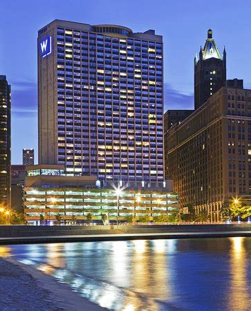 east carondelet illinois family vacations ideas on hotels attractions reviews w chicago lakeshore 119 1 2 7 updated 2019 prices hotel reviews il tripadvisor