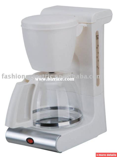 Small Electric Kitchen Appliances - small electric home kitchen appliances china coffee makers for sale from fashion electrical