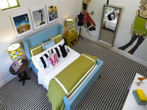 quadri da da letto quadri da letto consigli camere da letto