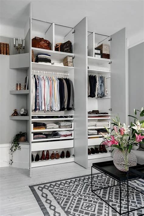 decorar paredes grises piso peque 241 o con paredes grises blog tienda decoraci 243 n