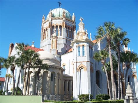 Browse Church Apothecary For The Usual And by 11 Of The Most Fascinating Historic In St Augustine