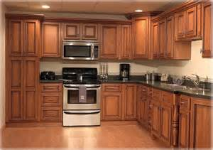 Kitchen Cabinet Design Layout by Painting Kitchen Cabinets Ideas Home Renovation Stroovi