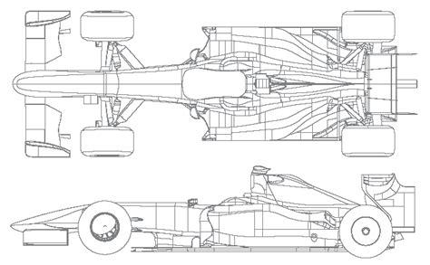 blueprint nelle ferrari formula one engine blueprints ferrari free
