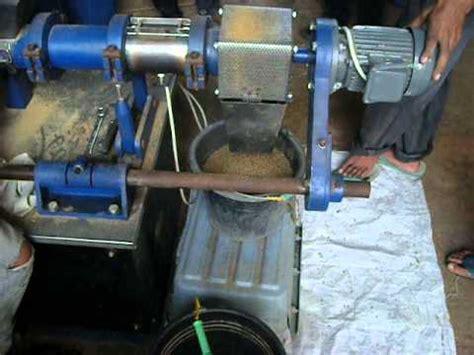 Mesin Pelet Apung Extruder enka skipow extruder pelet apung 2
