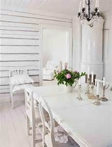 shabby chic idea 85 cool shabby chic decorating ideas shelterness