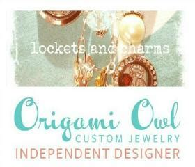 Origami Owl Independent Designer - origami owl independent designer minneapolis mn 55433