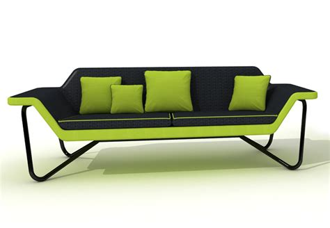Lightweight Sofa by Lightweight Sofa Mid Century Modern E Age Lightweight