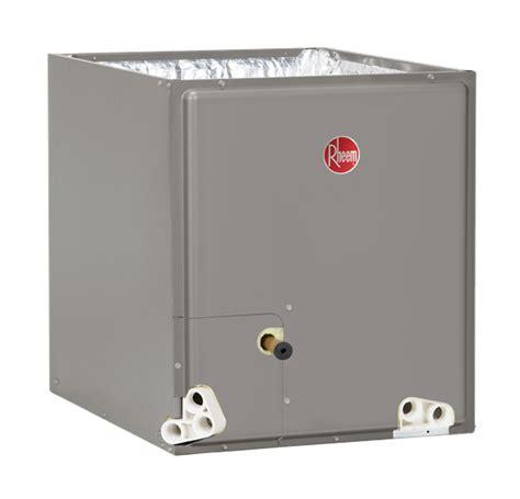 Evaporator Ac Lg 3 5 ton rheem 14 seer r410a air conditioner condenser with