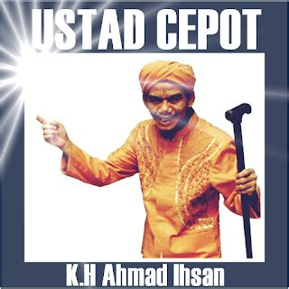 download mp3 ceramah syekh ali download mp3 ceramah ustad cepot terbaru terupdate 2018