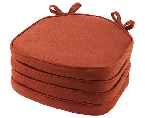 shaped seat pads venice shaped seat pads 4 navy blue