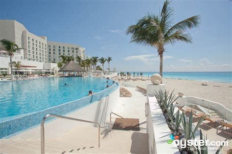 best all inclusive resort the 15 best all inclusive resorts in cancun oyster co uk