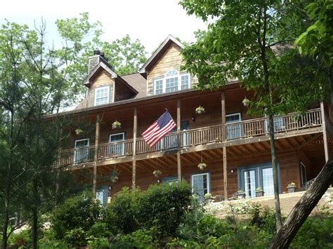 Cabins Near Dahlonega Ga by Mountain Lodge Dahlonega Ga Updated 2016 B B