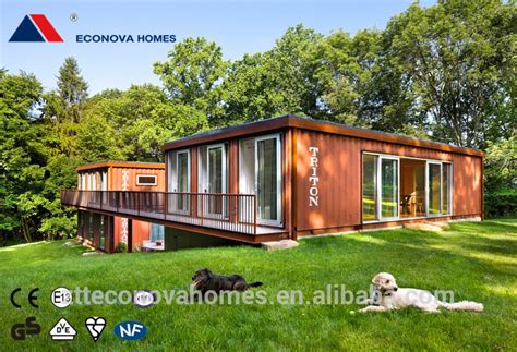 cheap 2 bedroom houses for sale 2 bedrooms modern cheap prefab homes for sale with solar system and light steel