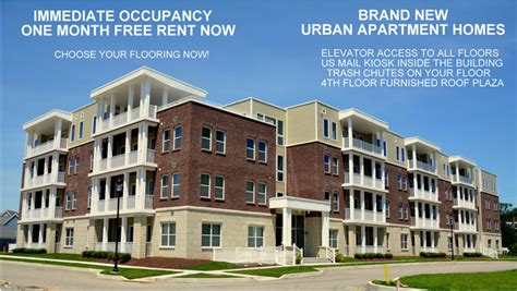 the luxury apartment homes the rivers edge luxury apartments pittsburgh pa