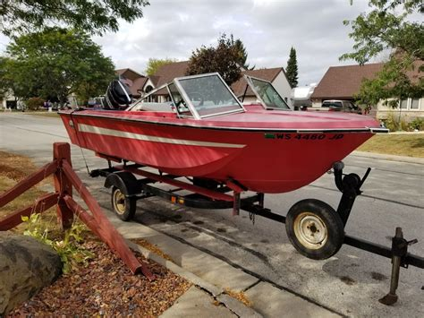 1969 chrysler boat 1969 chrysler charger 151 boats pinterest