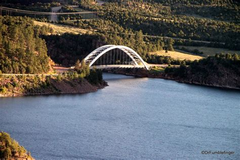 gumbo s pic of the day oct 3 2013 houses of parliament gumbo s pic of the day october 27 2015 flaming gorge