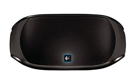 Speaker Logitech Mini Boombox logitech mini boombox eventus sistemi