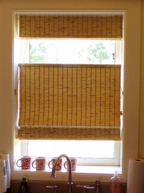 Top Blinds Pictures For Aaa Blinds And Window Fashions In Hickory Nc