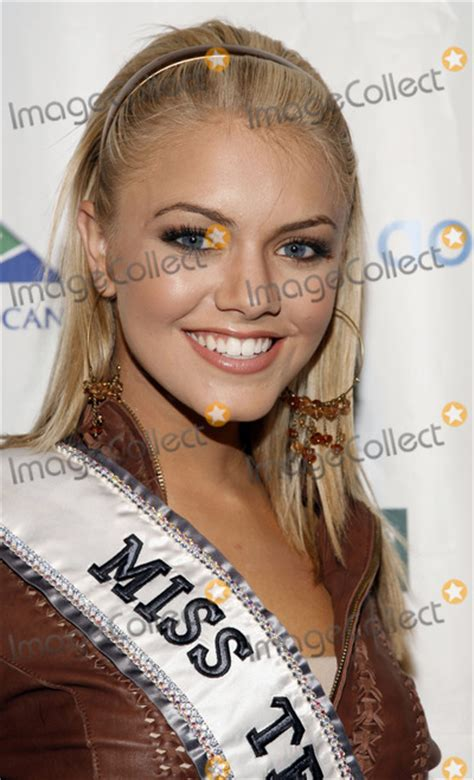 Blair Wins Miss Usa 2006 by Blair Pictures And Photos