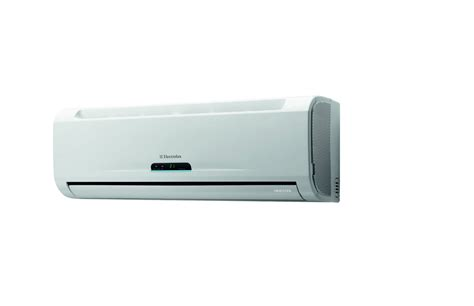 Ac Electrolux electrolux split type air conditioner the web magazine