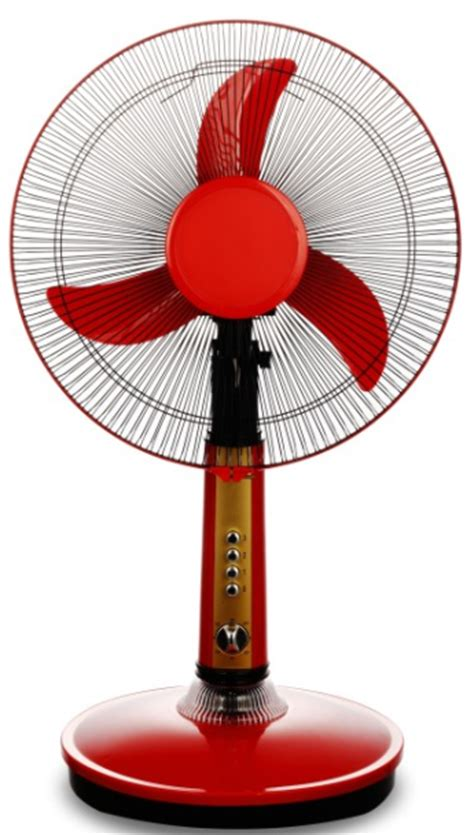 battery operated fan with timer 16 12v ac dc electric rechargeable desk fan with timer