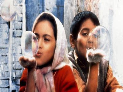 Film Terbaik Islam | ngabuburit sambil nontonh film islami terbaik yang
