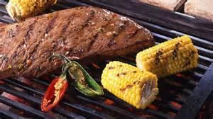 caribbean jerk beef steak wish bone 174