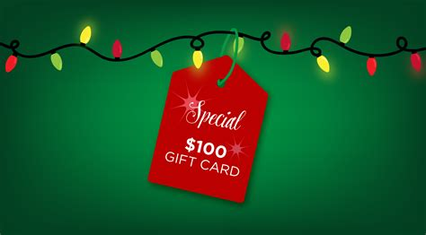 Free Gift Card Deals - holiday credit card offers free 100 gift cards ratehub blog