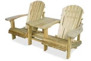Outdoor Recliner Chair Design Ideas Outdoor Wood Furniture D S Furniture