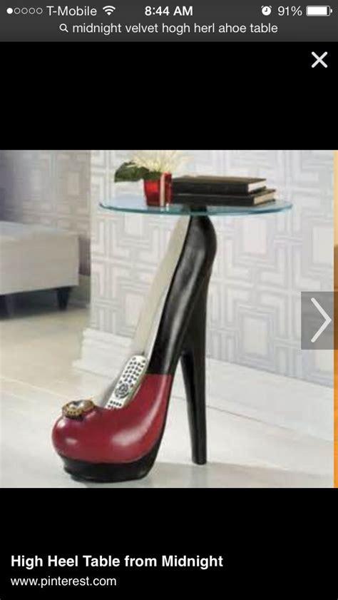 high heel table high heel shoe table high heels everything