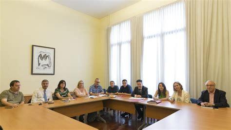 convenio oficinas y despachos catalunya 2016 tablas salariales convenio oficinas y despachos 2016