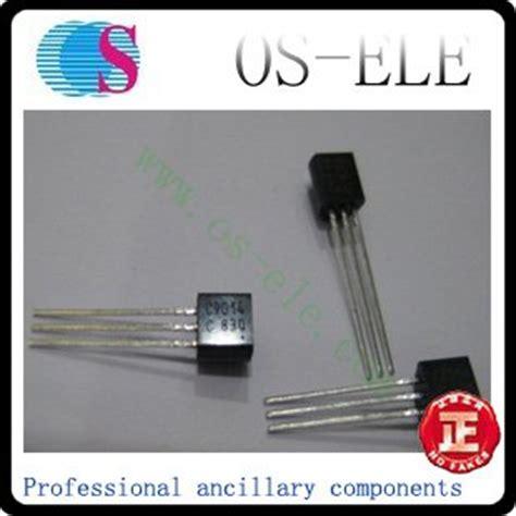 transistor c9012 dan c9013 transistor c9014 beurteilungen einkaufen transistor c9014 beurteilungen auf aliexpress