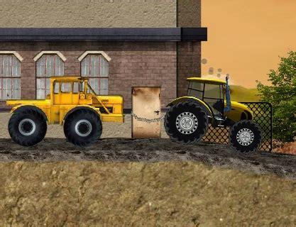 traktor oyunlari trakt 246 r oyunları