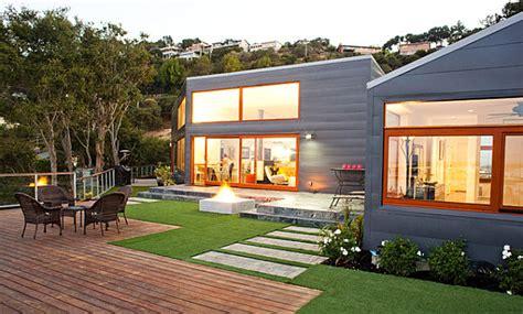 neat backyard ideas modern landscape design tips for a manicured yard