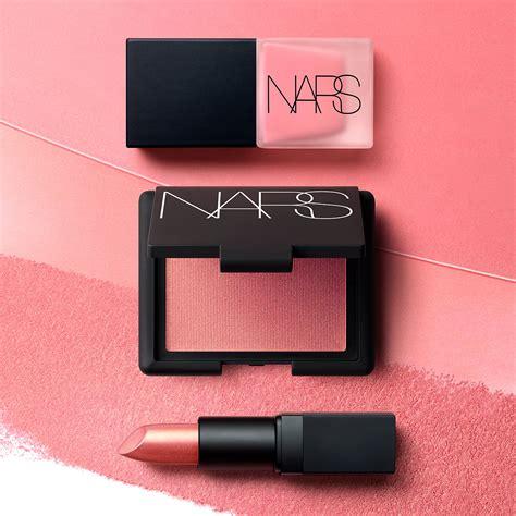 Makeup Nars satin lipstick nars cosmetics