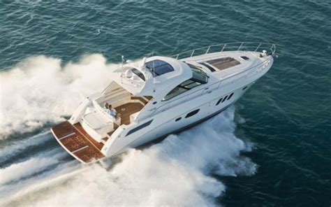 sea ray boats wallpaper 2012 sea ray 540 sundancer tests news photos videos