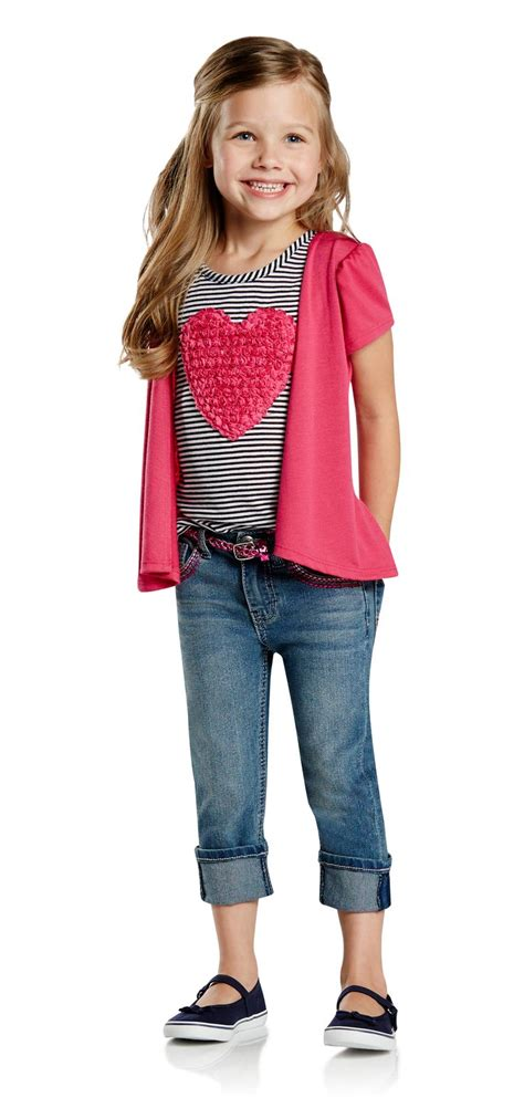 best 25 school clothes ideas on high
