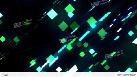 html animated themes colorful animated backgrounds stock animation 460589