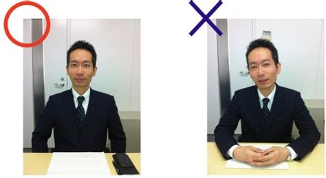Top Mba In Japan by 5 Important Tips In Preparing For A Japanese